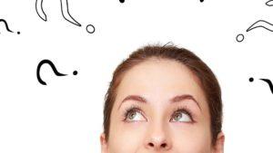 Πως να επιλέξετε την κατάλληλη εταιρεία αποφράξεων